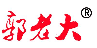 郭必威体育平台登录必威网页登录